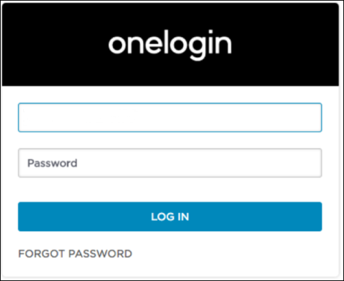 Provision Users with OneLogin | Quick Base Help